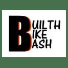 Builth Bike Bash