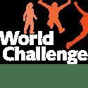 World Challenge India (Himalaya) 2018 - Joey Carter