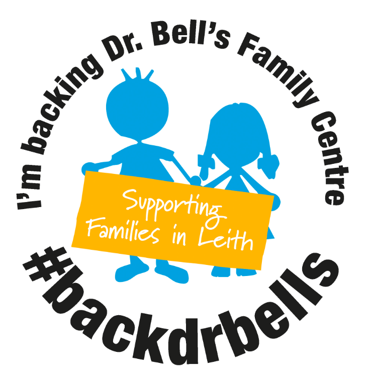 Dr Bell's Family Centre - Leith
