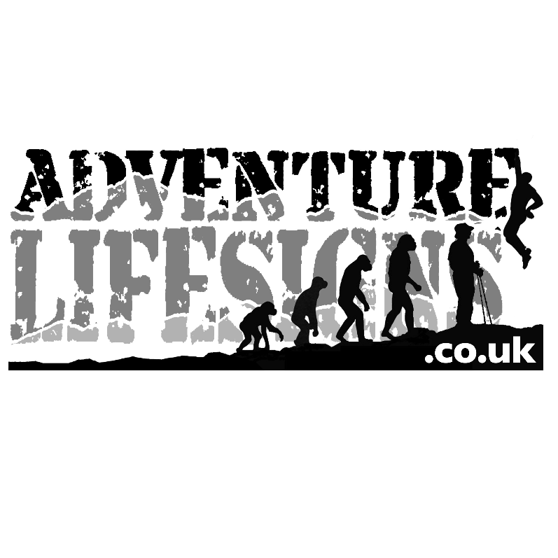 Adventure Lifesigns Zambia 2018 - Patrick Caragay