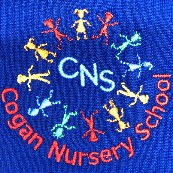 Cogan Nursery School