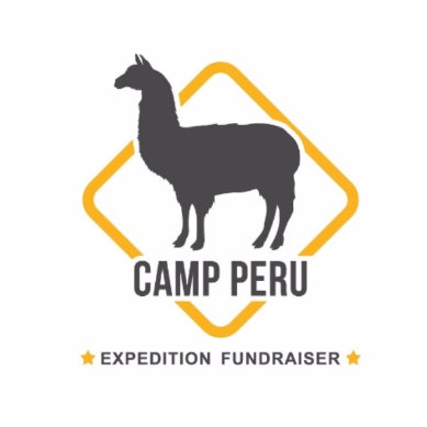 Camps International Peru 2020 - Scarlett Whybrow