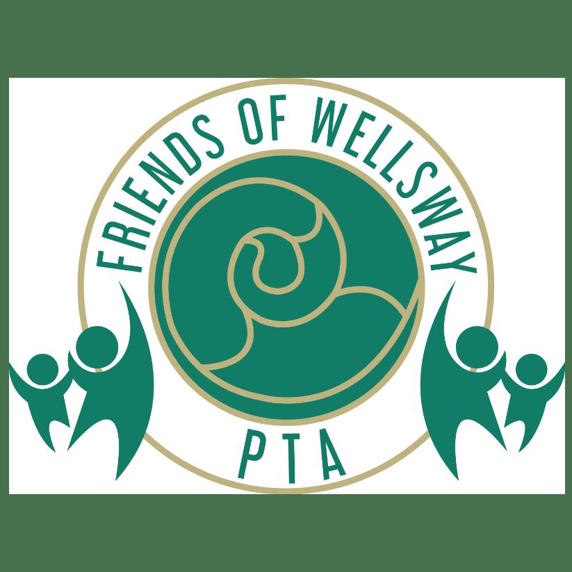 Friends of Wellsway PTA - Bristol