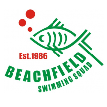 Beachfield Swimming Squad