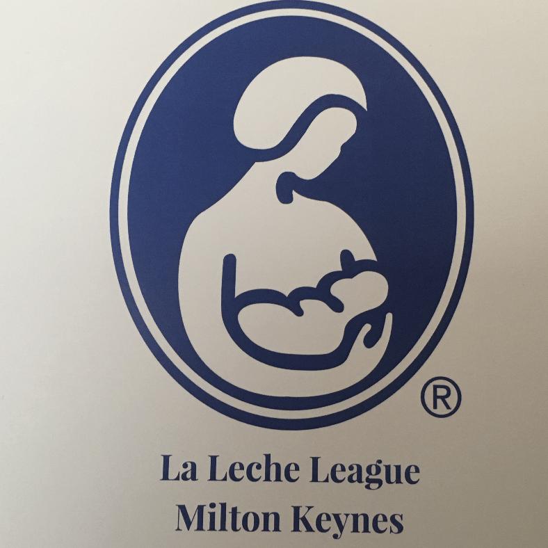 LLL Milton Keynes