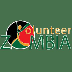 Volunteer Zambia 2018 - Lily Gray