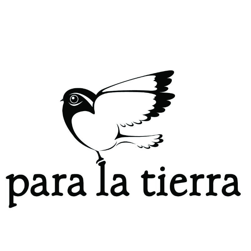 Para La Tierra (For The Earth)