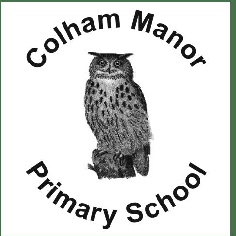 Colham Manor Primary School
