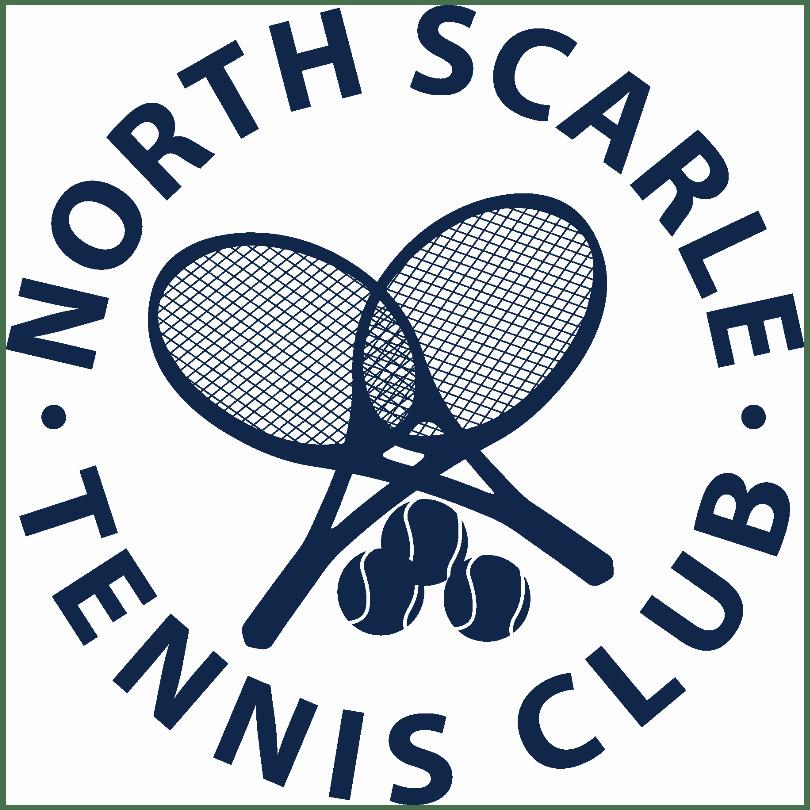 North Scarle Tennis Club