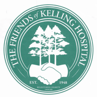 The Friends of Kelling Hospital