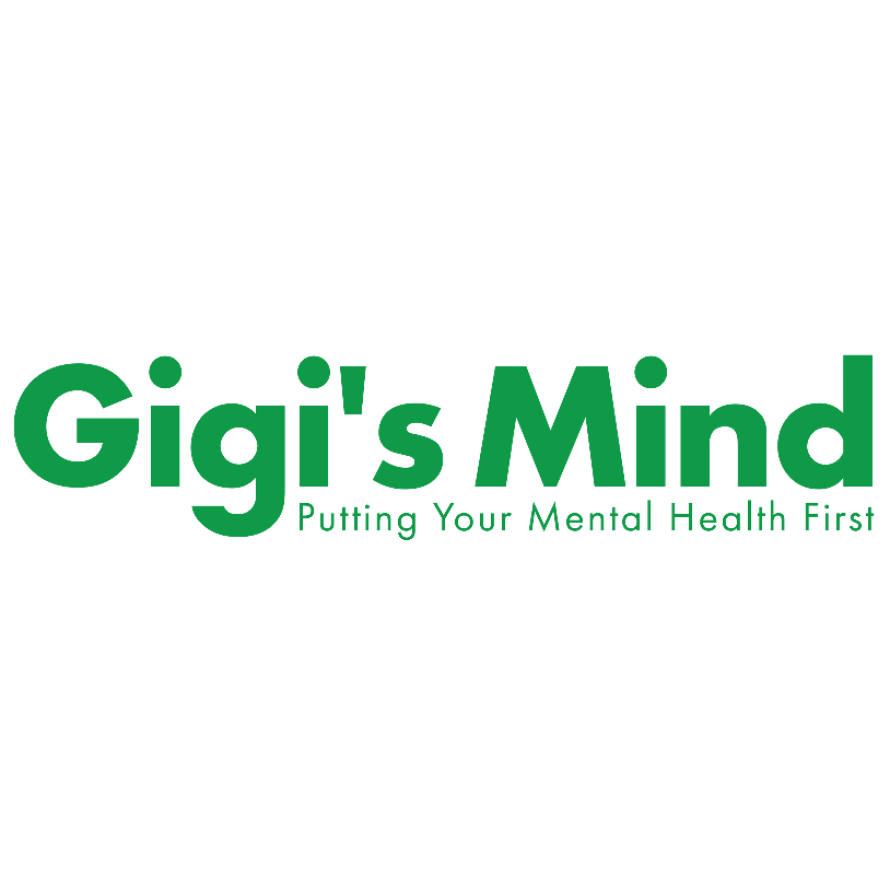 Gigi's Mind