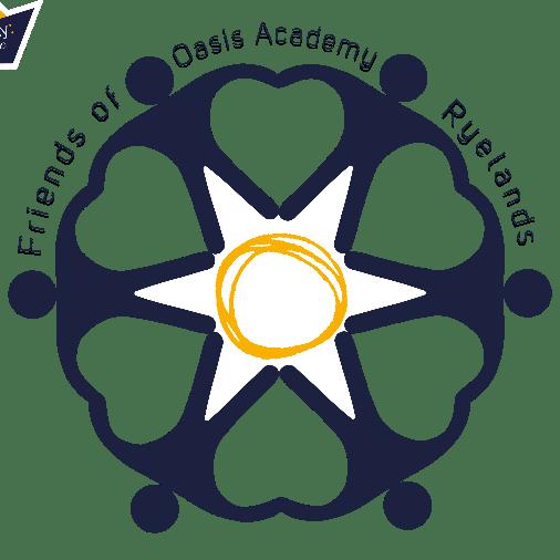 Oasis Academy Ryelands