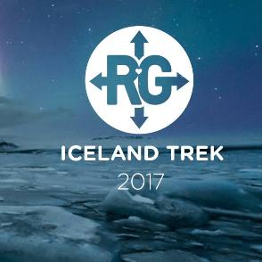 Ice & Fire RAG Challenge Iceland 2017 - James Angus