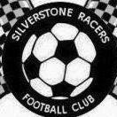 Silverstone Racers Football Club