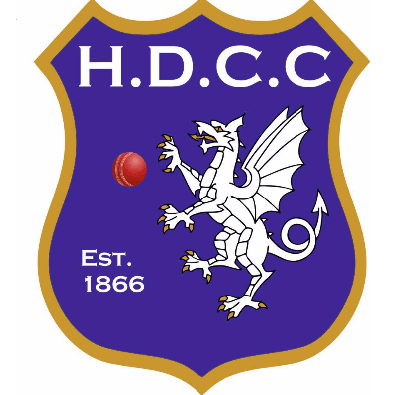 Huntspill and District Cricket Club