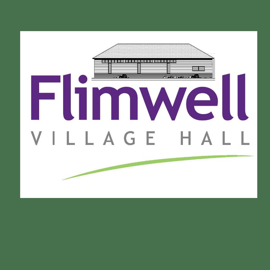 Flimwell Village Fund