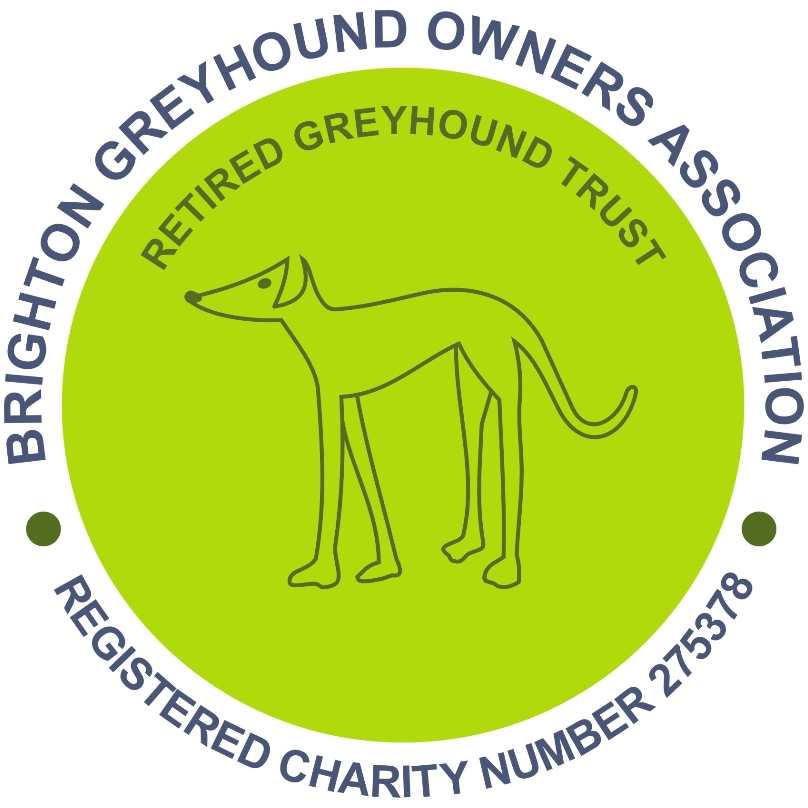 Brighton Retired Greyhound Trust
