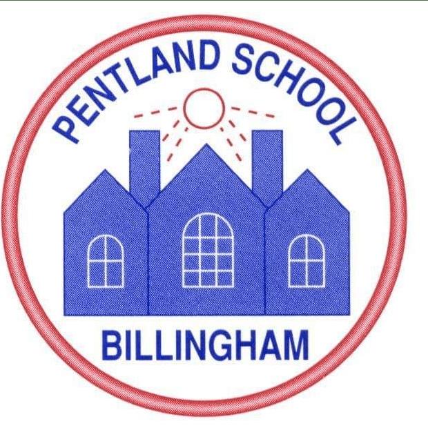 Pentland Primary School - Billingham