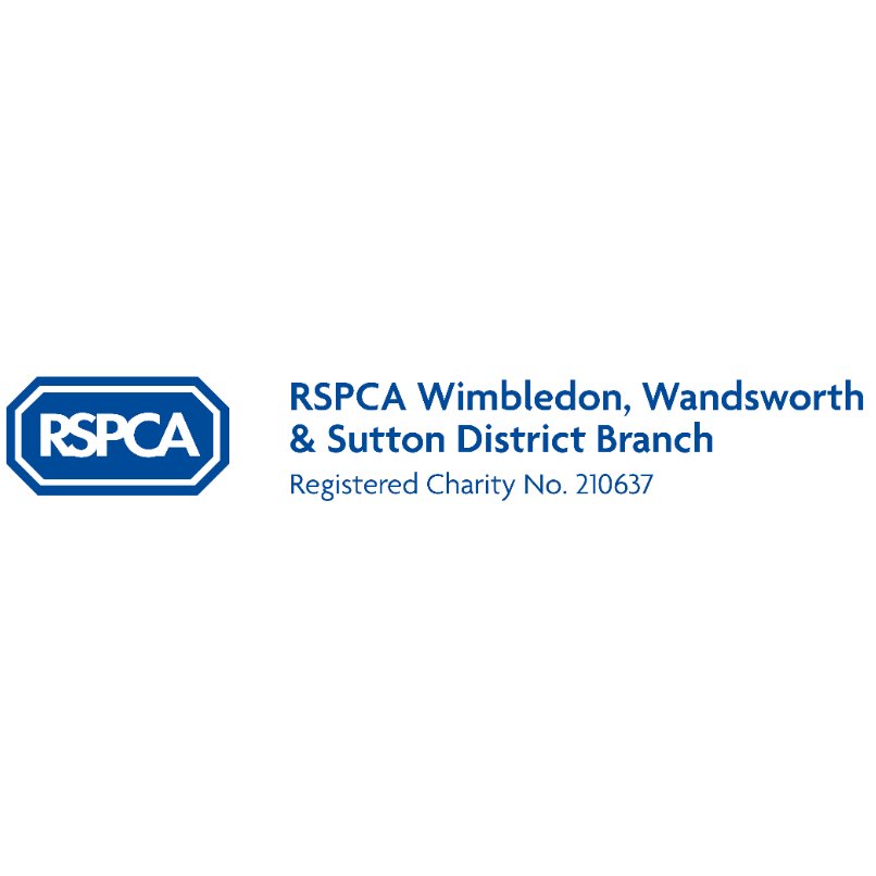 RSPCA Wimbledon & District Branch