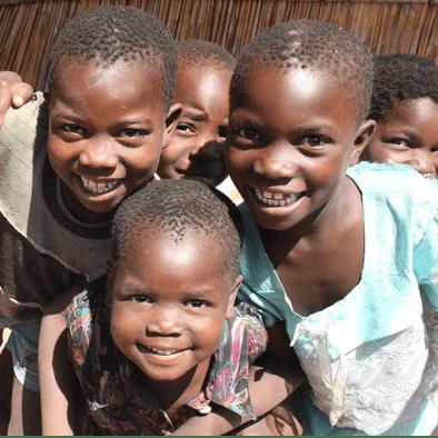 DofE Malawi 2018 - Rhiannon Edwards