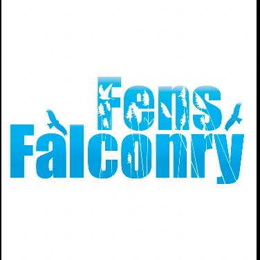 Fens Falconry CIC