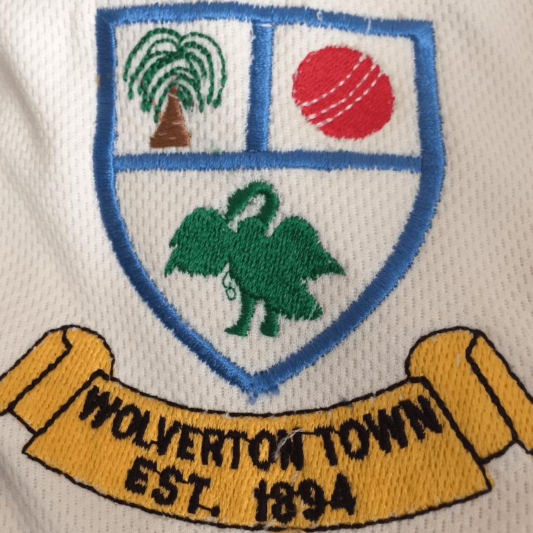Wolverton Town Cricket Club