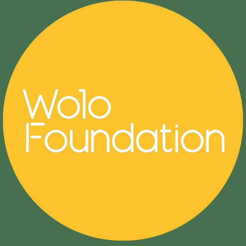 Wolo Foundation