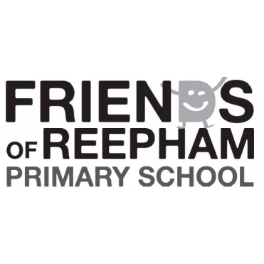 Friends of Reepham Primary School