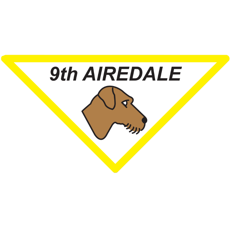 9th Airedale Scout Group