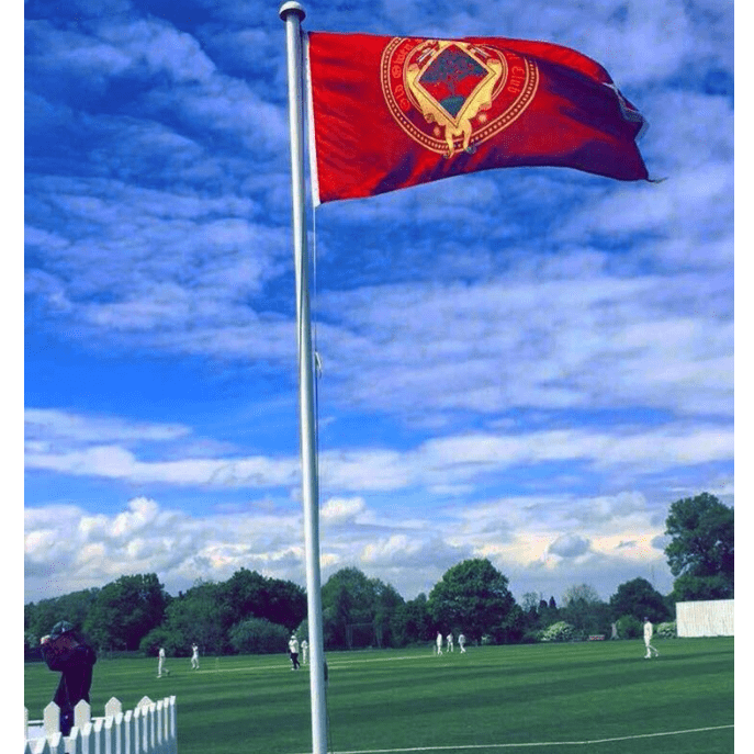 Old Owens Cricket Club