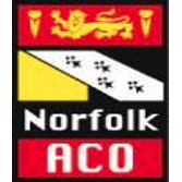 Norfolk Association of Cricket Officials