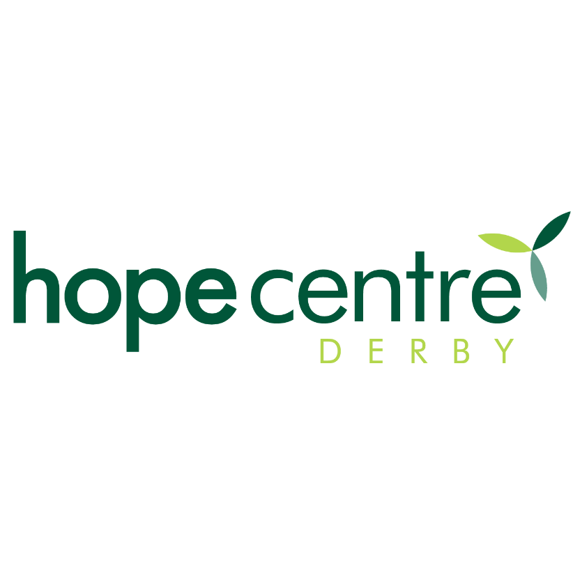 The Hope Centre - Derby