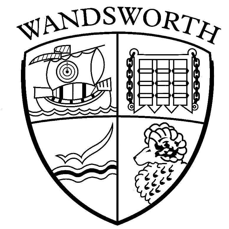 Wandsworth Full Bore Rifle Club