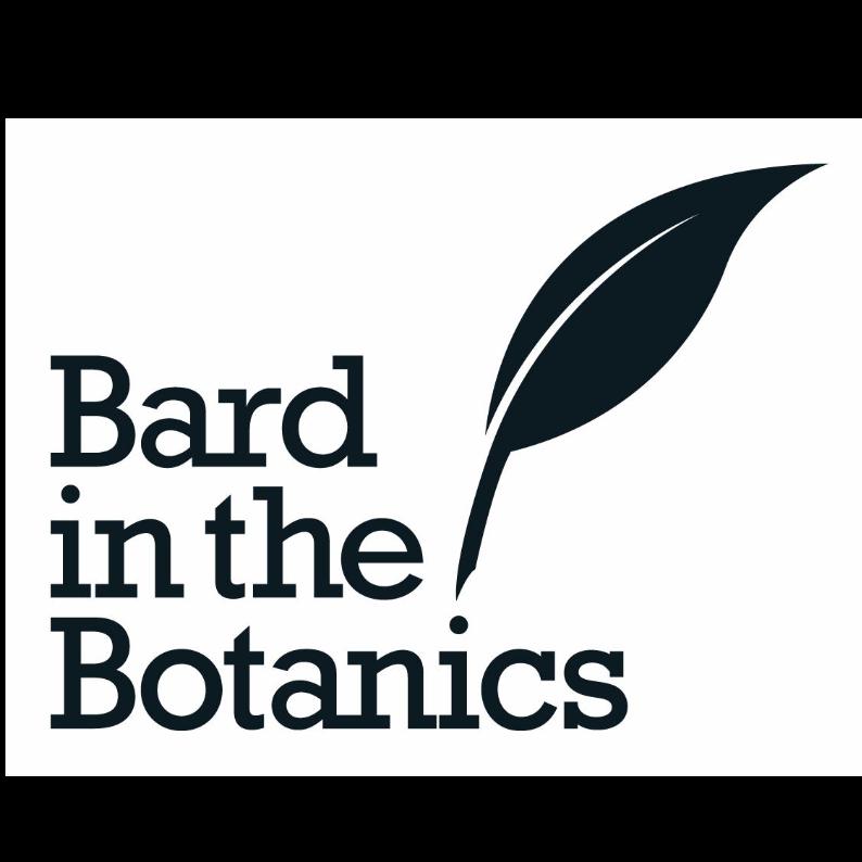 Bard in the Botanics (Glasgow Repertory Company)