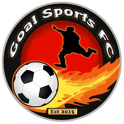 Goal Sports FC
