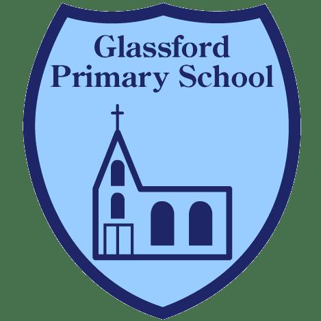 Glassford Primary School