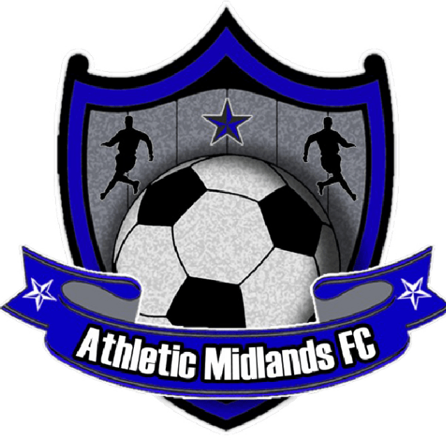 Athletic Midlands FC