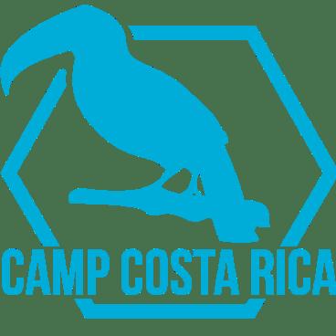 Costa Rica 2019 - Mandy Crawford