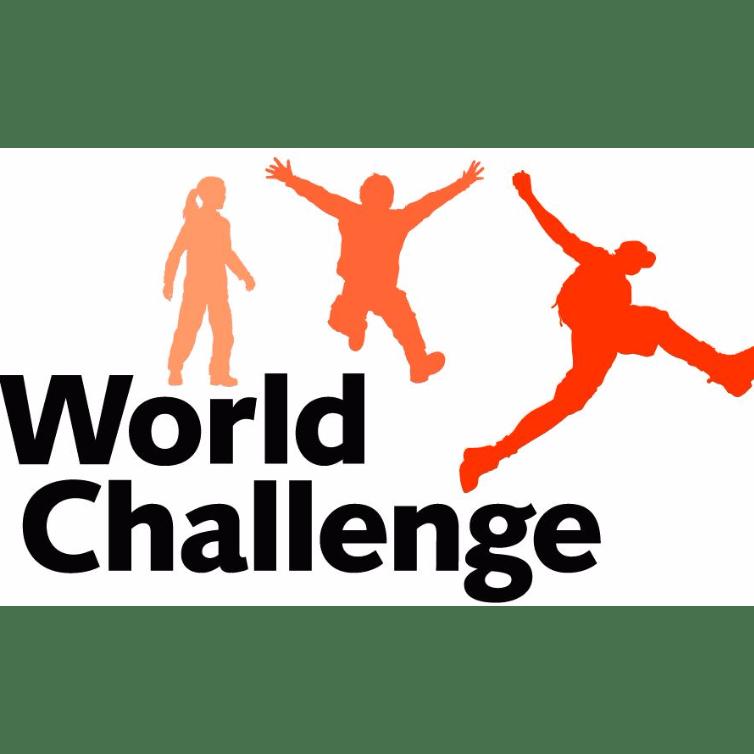 World Challenge Morocco 2018 - Ruby Stewart