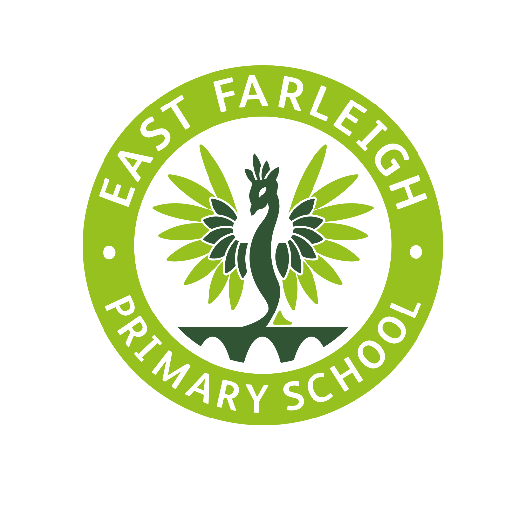 The Friends of East Farleigh Primary School