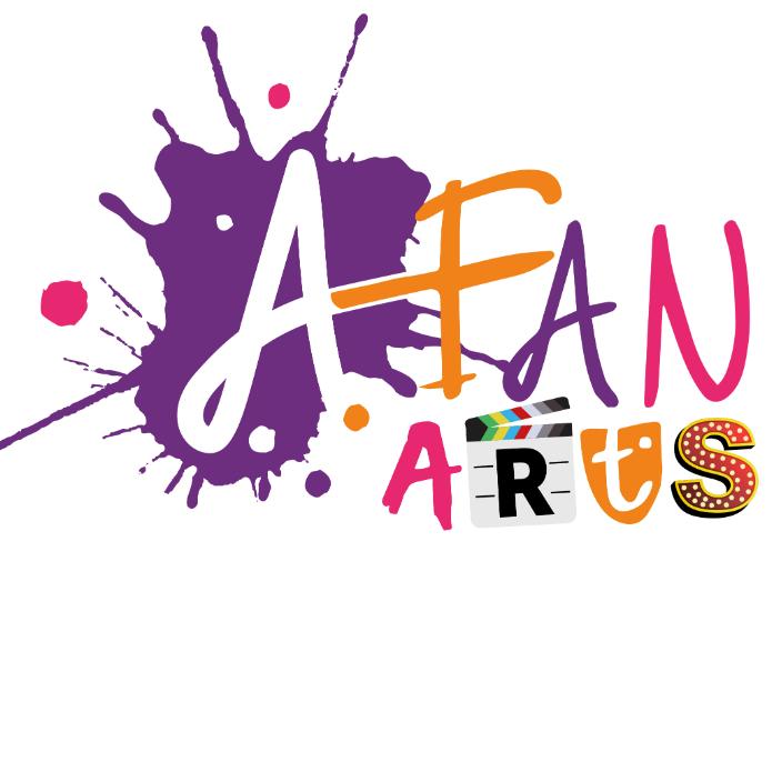 Afan Arts