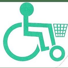 Woking Shopmobility