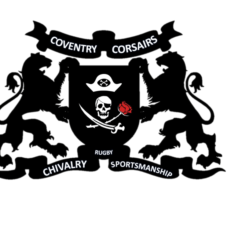 Coventry Corsairs RFC