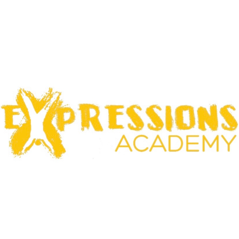 Expressions Academy CIC