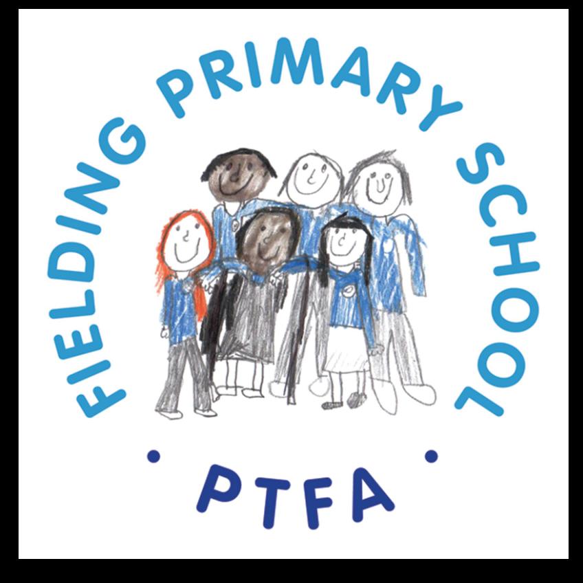 Fielding Primary School PTFA - Ealing