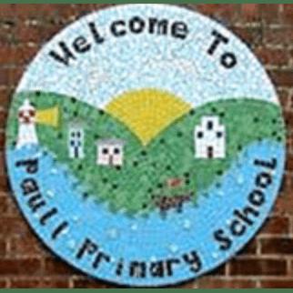 Paull Primary School