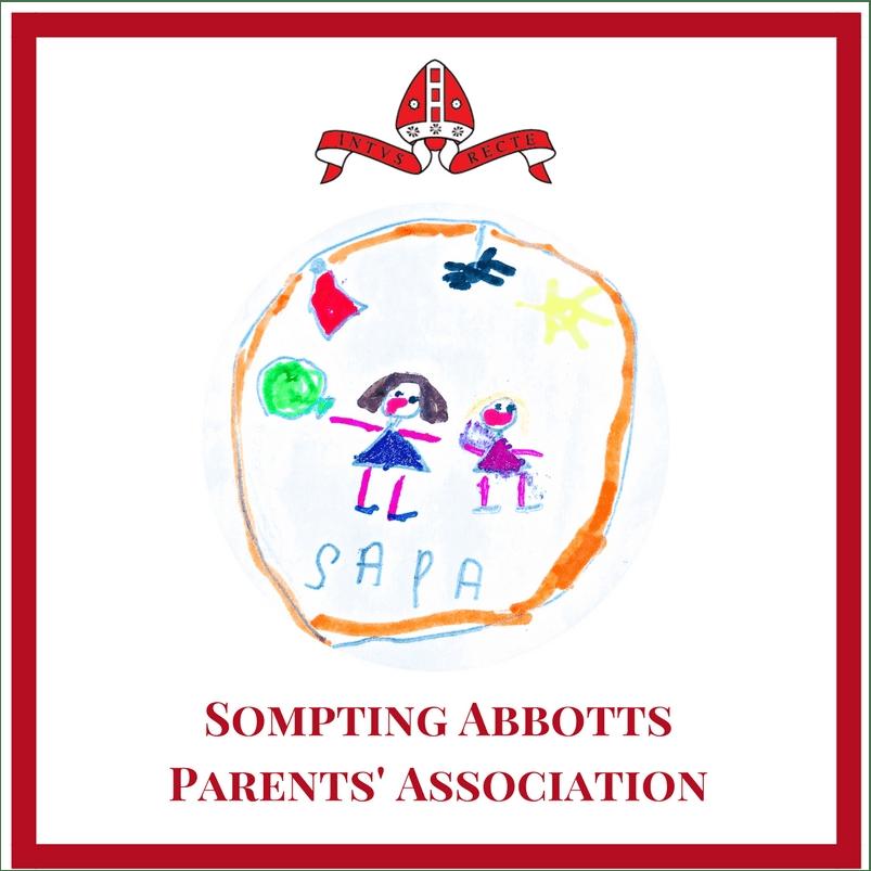 Sompting Abbotts - SAPA