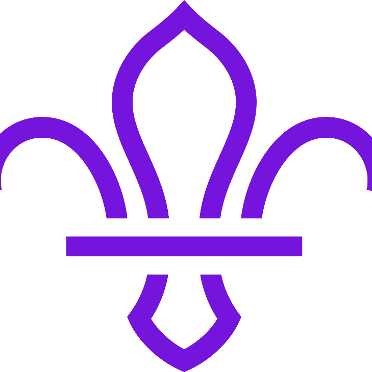 2nd Waterlooville Scout Group