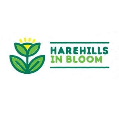 Harehills in Bloom
