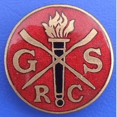 Glasgow Schools Rowing Club SCIO